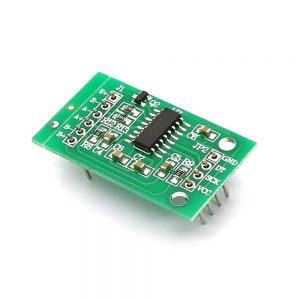 Weighing Sensor Module (HX711)