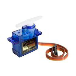 TowerPro SG90 Micro Servo