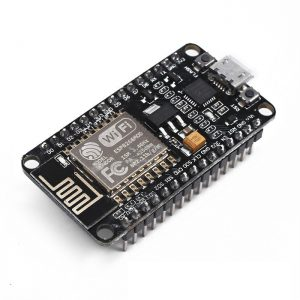 NODEMCU Lua IoT I2C ESP8266 Wifi Controller Board ESP-12 V2