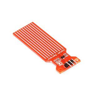 Water Level Brick Sensor Analog High Sensitivity