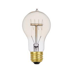 Hot Bulb 60Watt