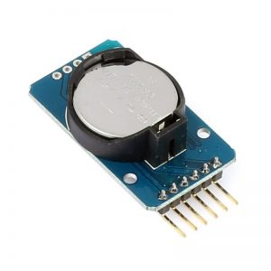 DS3231 AT24C32 IIC I2C RTC Real Time Clock Module