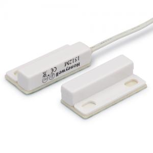 Magnetic Contact Switch Door Sensor MC-38