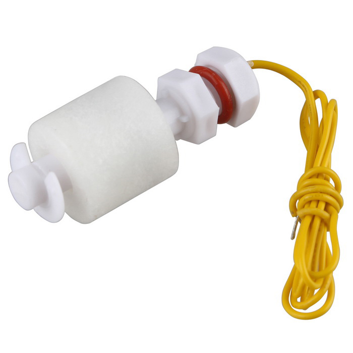 Water Level Sensor Float Switch (Small)